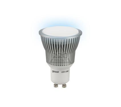 Лампа светодиодная GAUSS EB101106208