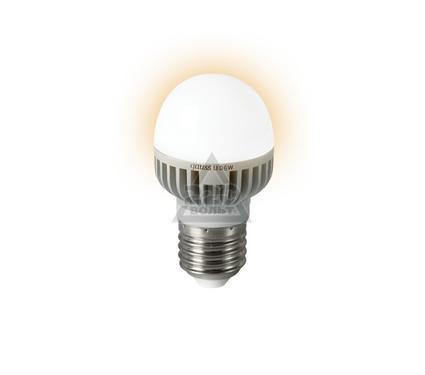 Лампа светодиодная GAUSS EB105102106