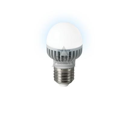 Лампа светодиодная GAUSS EB105102206