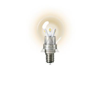 Лампа светодиодная GAUSS HA105201103