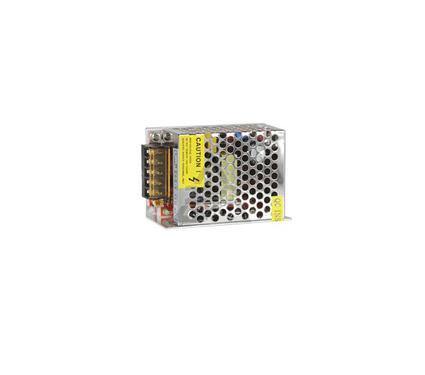 Блок питания GAUSS PC202003030