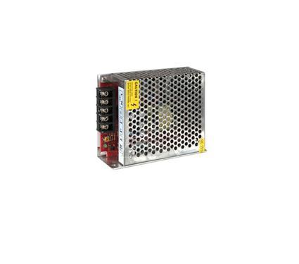 Блок питания GAUSS PC202003060