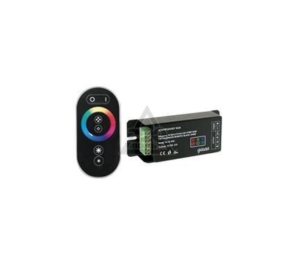Контроллер GAUSS PC201173144