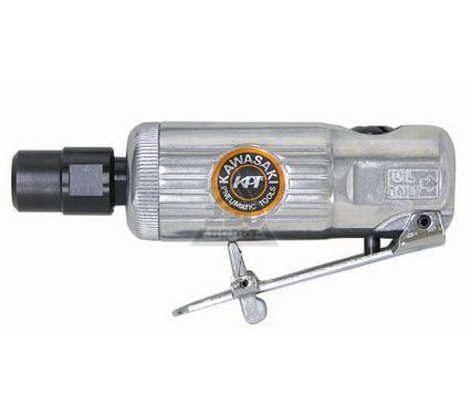 Бормашина пневматическая KAWASAKI KPT-22DGBS