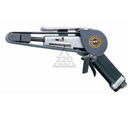 Машинка шлифовальная ленточная KAWASAKI KPT-520