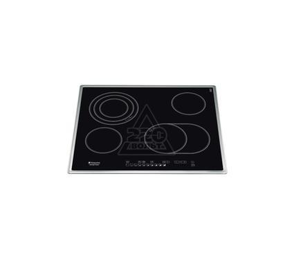 Встраиваемая варочная панель HOTPOINT-ARISTON 7HKRO 642 DхRU/HA