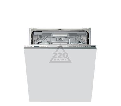 Встраиваемая посудомоечная машина HOTPOINT-ARISTON LTF 11S111 O EU