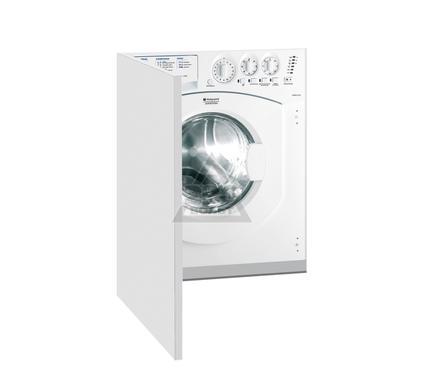 Встраиваемая стиральная машина HOTPOINT-ARISTON CAWD 1297 (RU)