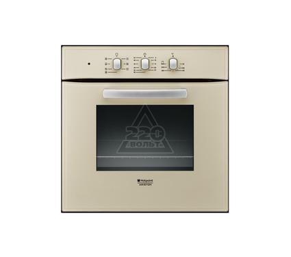 Встраиваемая электрическая духовка HOTPOINT-ARISTON 7OFD 610 (CH) RU/HA