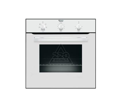 Встраиваемая электрическая духовка HOTPOINT-ARISTON 7OFH 51 (WH) RU/HA
