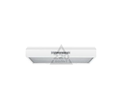 Вытяжка HOTPOINT-ARISTON 7HSL 6 CM WH RU/HA