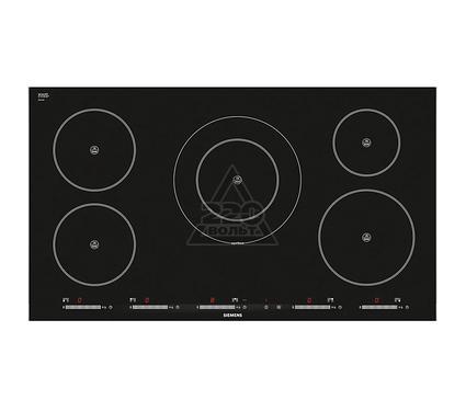 Встраиваемая варочная панель SIEMENS EH975SK11E