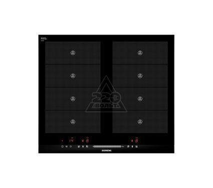 Встраиваемая варочная панель SIEMENS EH675MV17E
