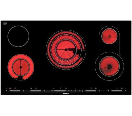 Встраиваемая варочная панель SIEMENS ET975SV11D