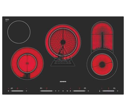 Встраиваемая варочная панель SIEMENS ET801SC11D