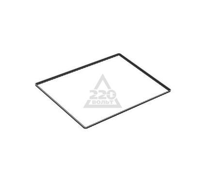 Принадлежность для встраивания панелей SIEMENS HZ395600