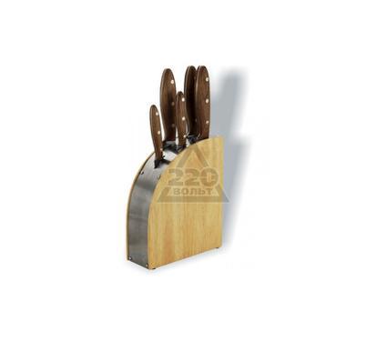 Набор ножей VITESSE VS-1731