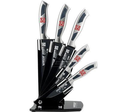 Набор ножей VITESSE VS-1757