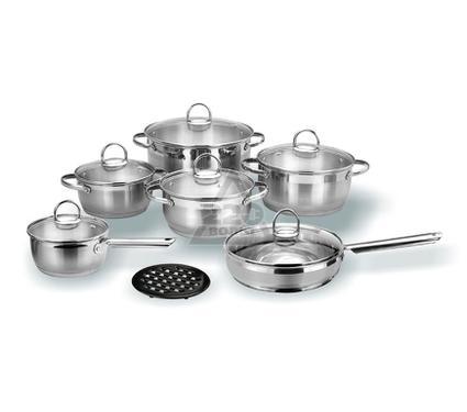 Набор посуды VITESSE VS-1043