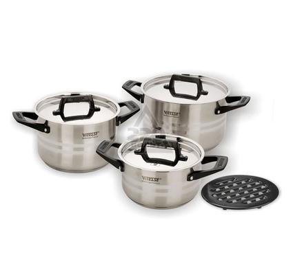 Набор посуды VITESSE VS-1555