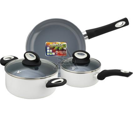 Набор посуды VITESSE VS-2906