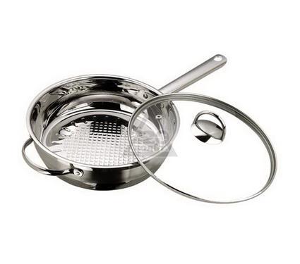Сковорода с крышкой VITESSE VS-1053