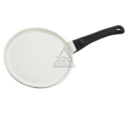 Сковорода VITESSE VS-2209
