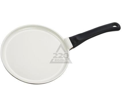 Сковорода VITESSE VS-2210