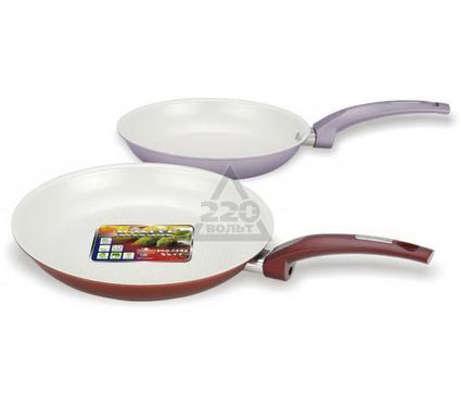 Сковорода VITESSE VS-2221