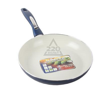 Сковорода VITESSE VS-2249