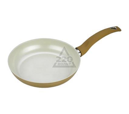 Сковорода VITESSE VS-2236
