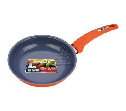 Сковорода VITESSE VS-2240