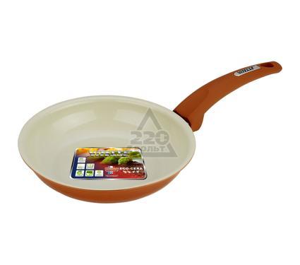 Сковорода VITESSE VS-2243