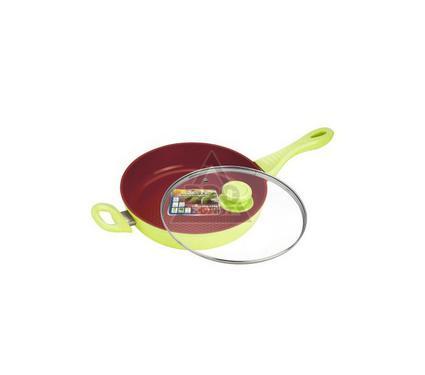 Сковорода с крышкой VITESSE VS-2260