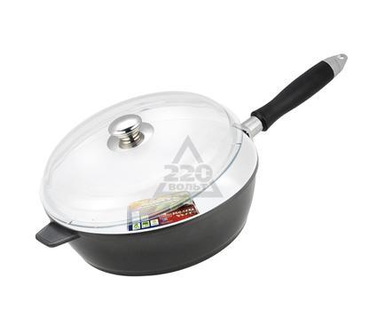 Сковорода VITESSE VS-2263