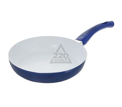 Сковорода VITESSE VS-2228