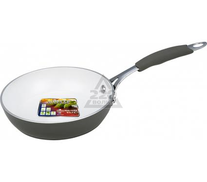 Сковорода VITESSE VS-2231