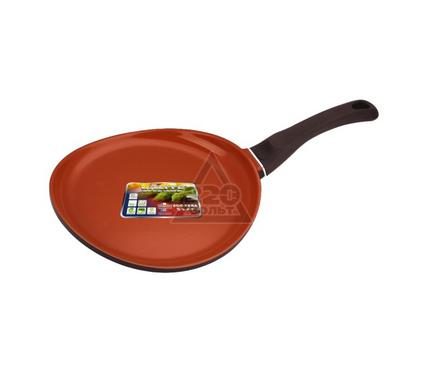 Сковорода VITESSE VS-2277