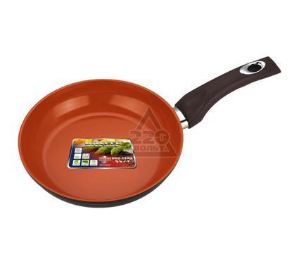 Сковорода VITESSE VS-2278