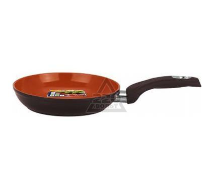 Сковорода VITESSE VS-2298