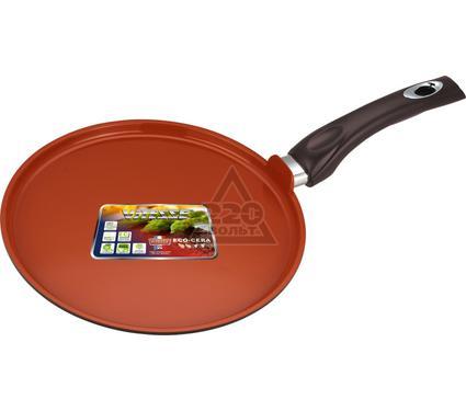 Сковорода VITESSE VS-2281