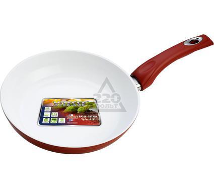 Сковорода VITESSE VS-2290