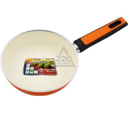 Сковорода VITESSE VS-2294