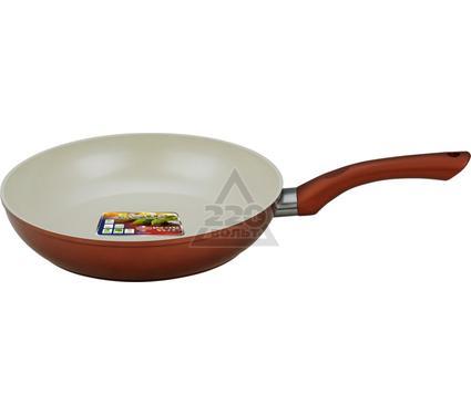 Сковорода VITESSE VS-2296