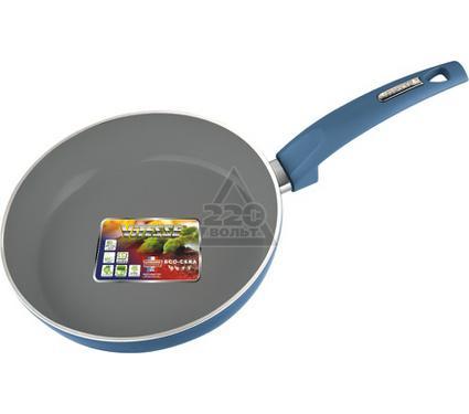 Сковорода VITESSE VS-2506