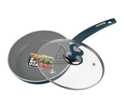 Сковорода с крышкой VITESSE VS-2509