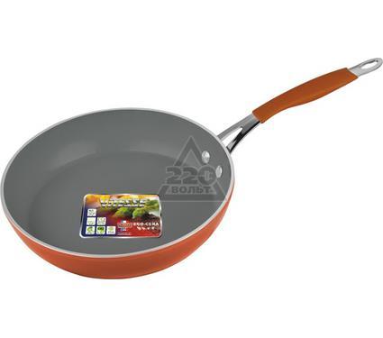 Сковорода VITESSE VS-2512