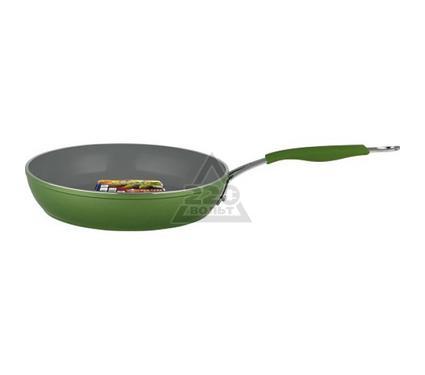 Сковорода VITESSE VS-2521