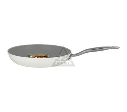 Сковорода VITESSE VS-2909