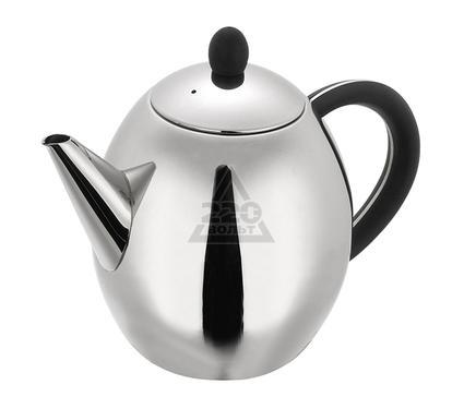Чайник заварочный VITESSE VS-1237